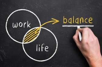How to maintain a work/life balance as a freelancer