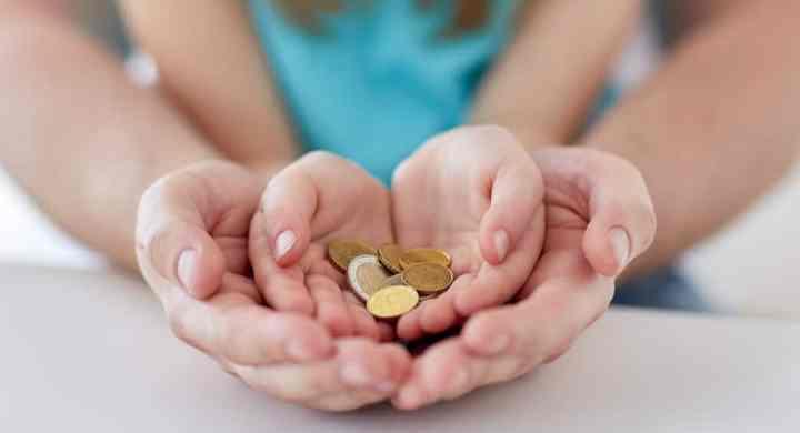 Find cash in your Child Trust Fund