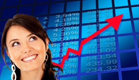 Things That New Investors Should Learn About Stock Charts