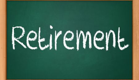 Am I Too Young to Think About Retiring?