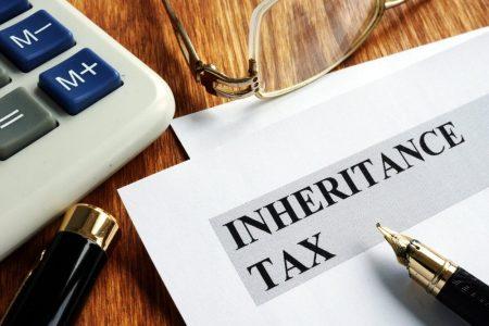 Free Wills Month helps you arrange tax-efficient inheritance plans