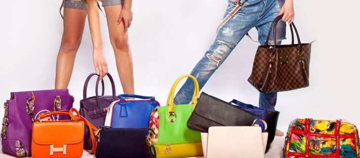 Invest in fashion designers for a future cash injection