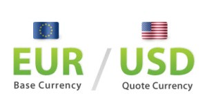 Currency Pairs and the Major Currencies Commonly Paired