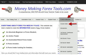 New EA - FxShare Scalping Strategy System v | Traders Forex Forum - Robot Forex Learning Center