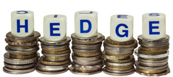 Start Hedging Forex trades in Minutes