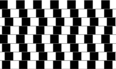 Parralel lines