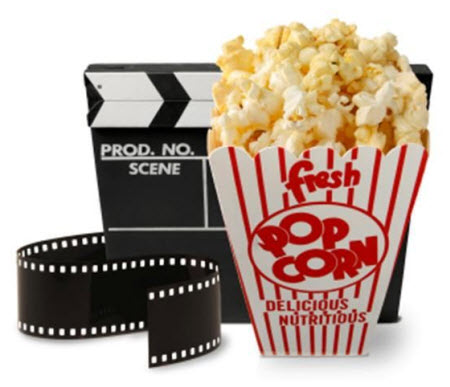 Trading and Forex Movies that will entertain