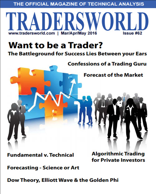 traders world