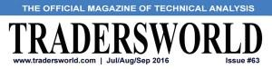 Free Trading Magazine July 2016