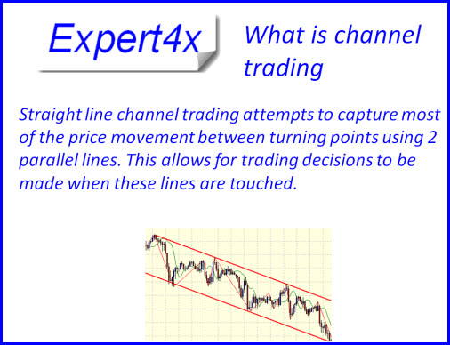 channel-trading-slide2