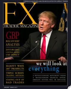 Free Forex Magazine