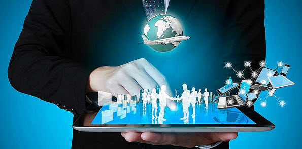 Social Forex Trading provides information and Forex trade copying opportunities
