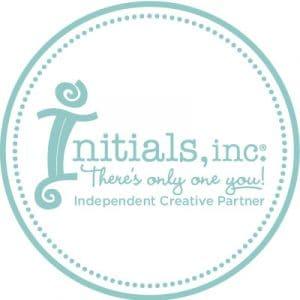 Initials Inc Information