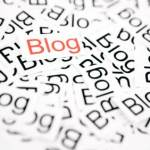 Creating Your Own Niche Business – Blogging