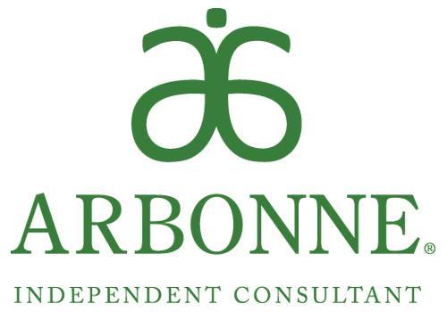 Arbonne Consultant Information