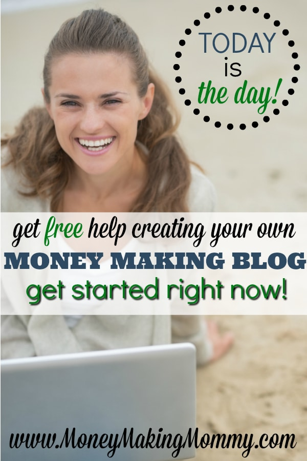 Wealthy Affiliate - What Is It?