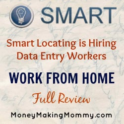 How to Locate Reputable Entry Jobs