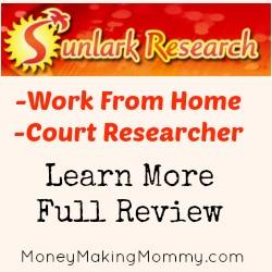 Sunlark Research