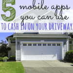 4 Mobile Parking Apps That Can Turn Your Driveway Into Cash