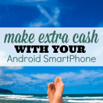 CashPirate – Earn Cash with That Android Phone of Yours