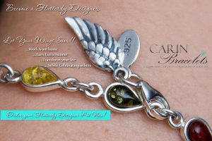 Carin Bracelets Home Business Information