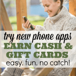 Feature Points – How You Can Earn Using This App