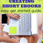 Publishing Small eBooks for Large Profits – Here's How