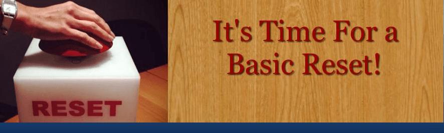 basic-reset