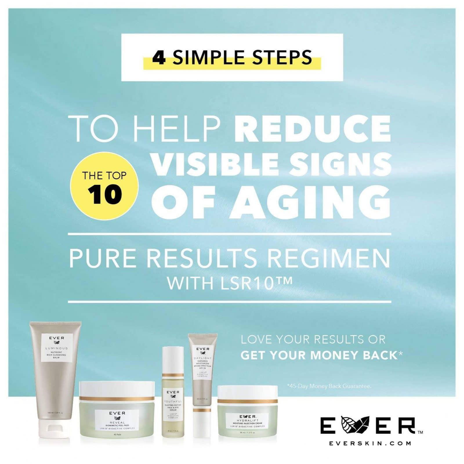 Ever Skincare