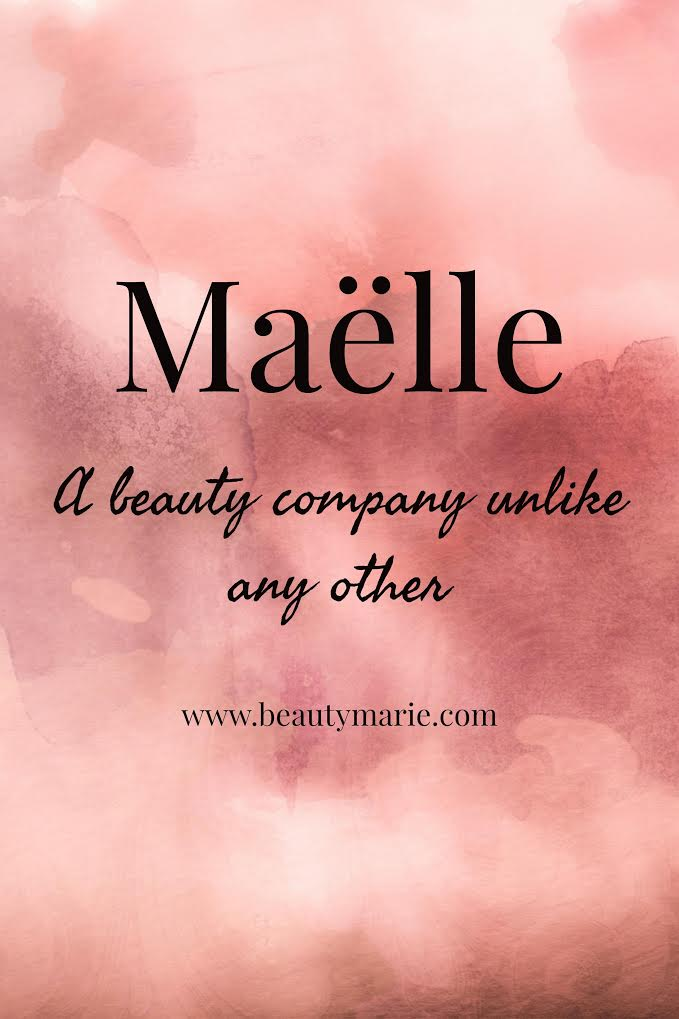 maelle-cosmetic