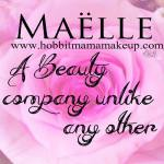 Maëlle Cosmetic and Skincare Home Business