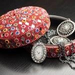 Plunder Design - Shabby Chic, Vintage Jewelry