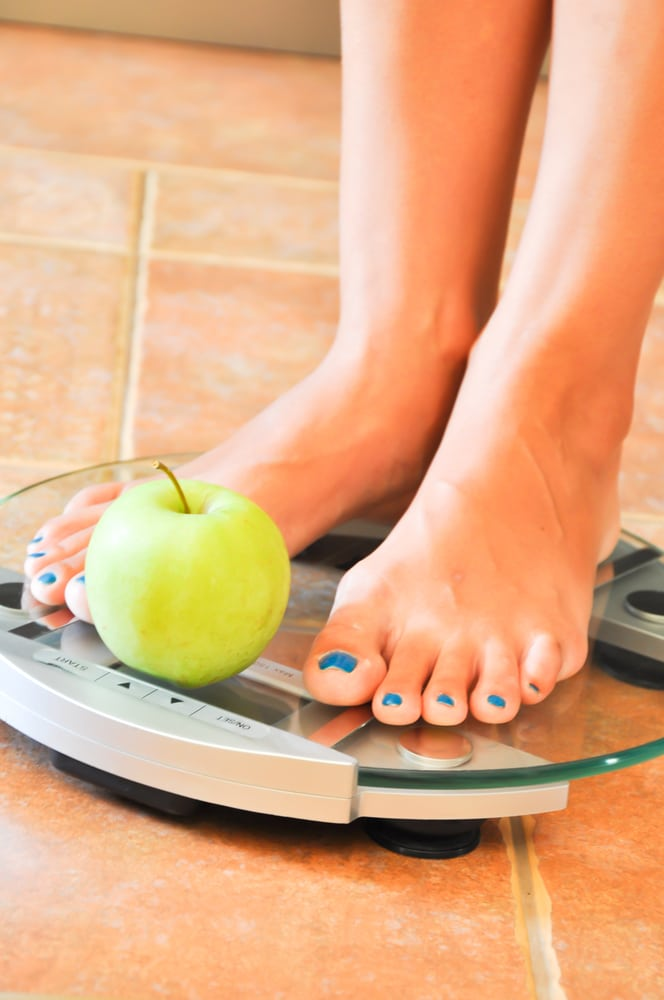 Saba ACE Weight Loss