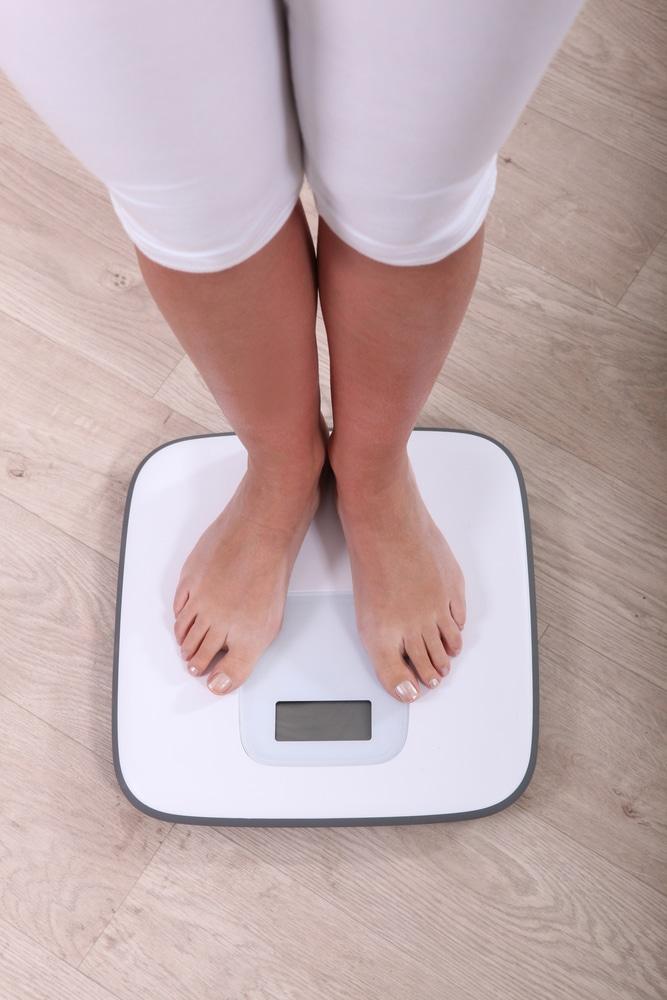 Skinnybody Care Weight Loss