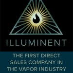 Illuminent Home Business Opportunity