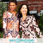 Tracy Negoshian Fashion Home Business Opportunity