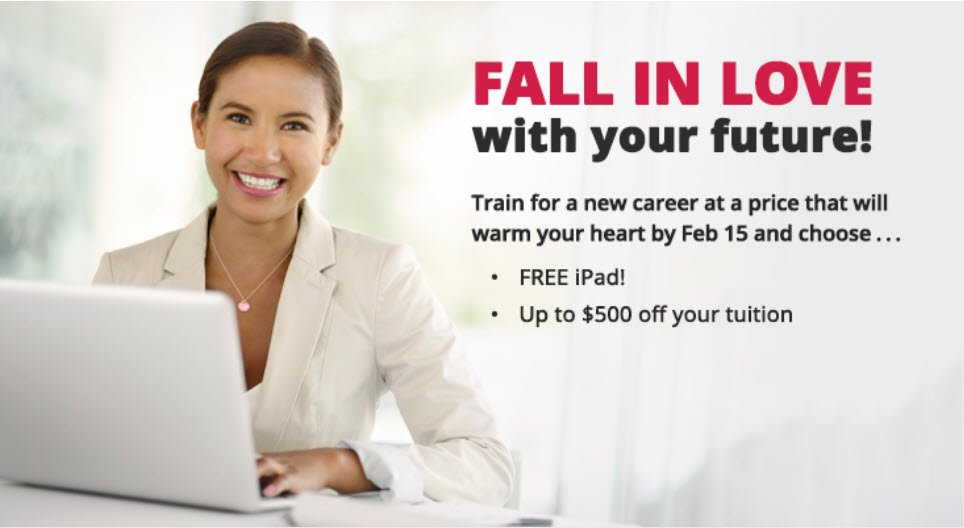 Career Step Programs