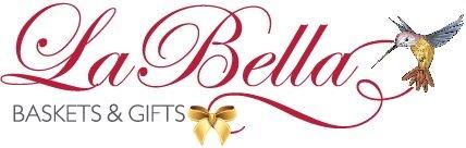 La Bella Baskets