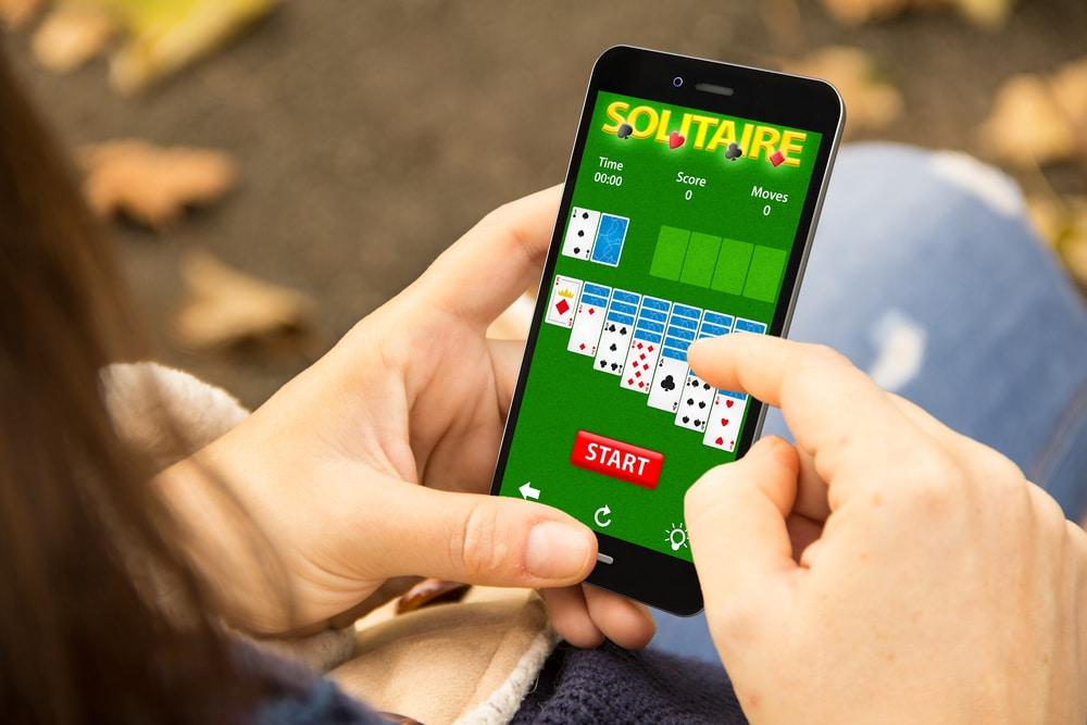 Online Gaming Cash