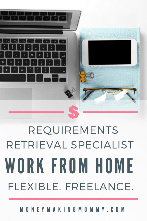 Earn at home by working as a freelance contractor for ParaMeds. They offer a flexible schedule and decent pay for your time. Learn more and how to apply. -MoneyMakingMommy.com - https://www.moneymakingmommy.com/parameds-offers-flexible-home-work/ #lifestyle #happiness #hiring