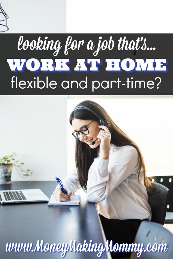 Teletech Work at Home Jobs