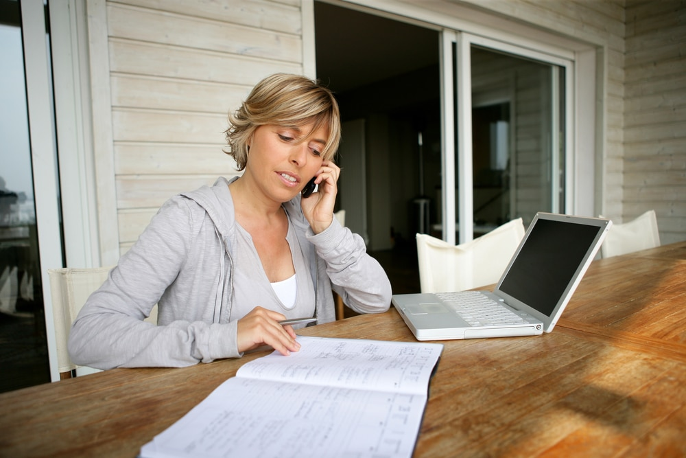 UHaul Jobs That are Work from Home