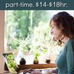 VIPKid - Online Tutoring Jobs