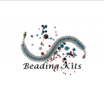 WK Beads Home Business Opportunity