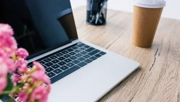 Lionbridge - An Option for Finding a Work at Home Job?