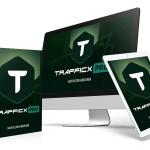 TrafficXpro Review