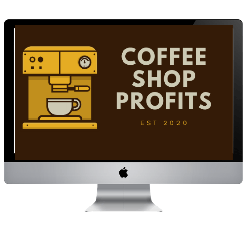 Coffee Shop Profits Review