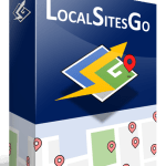 LocalSitesGo Volume 8 Review