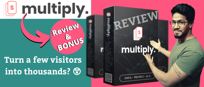 Multiply Review