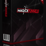 Magick Funnels Review